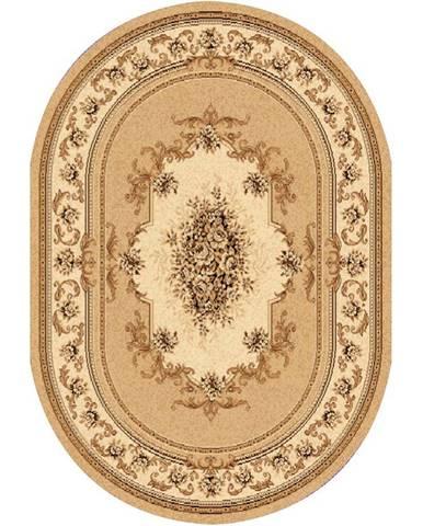 Koberec Shiraz 1