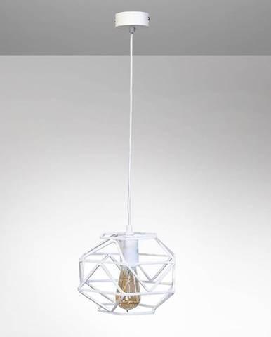 Lampa Cage 2683/Z-B-1 Bi Lw1