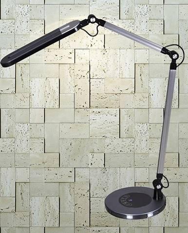 Luster ALETTE K-BL 1221 LED 10W LB