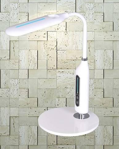 Stolná Lampa Mida K-BL 1072 LED 8W LB