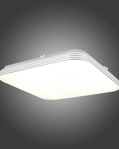 Stropná lampa Ajax LED EK5363 33CM 17W