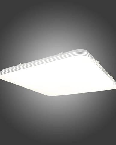 Stropná lampa Ajax LED EK5364 43CM 27W