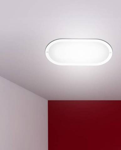 Stropná lampa Aries PL-BO124K Oval 12W IP54 PL1