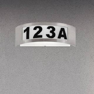 Luster Innsbruck 8749 Ch K1