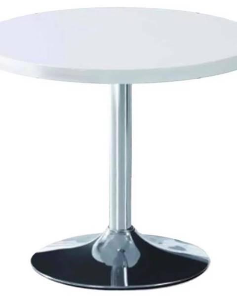 MERKURY MARKET Konferenčný stôl Kate tl-14e04