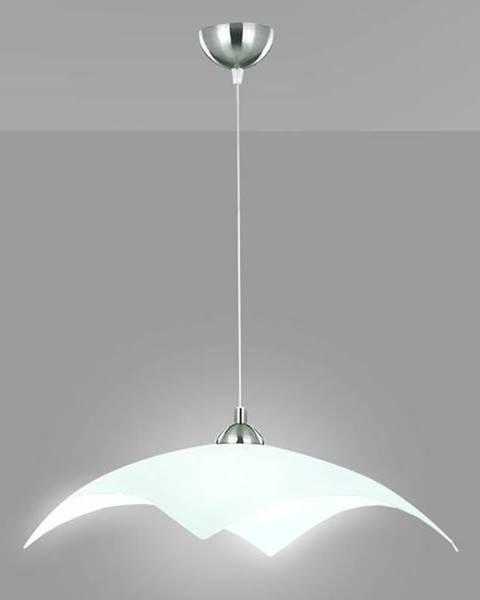 MERKURY MARKET Lampa Dracar 1599 LW1