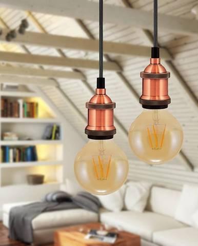 Lampa Nola 309020 nedená LW1