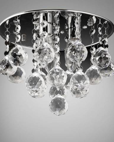 Lampa P-E 1437/3-25 Pl3