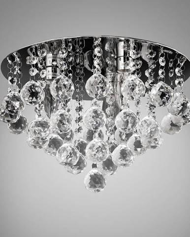 Lampa P-E 1437/3-35 PL3