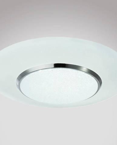 Stropná lampa 48311-48 48W Led