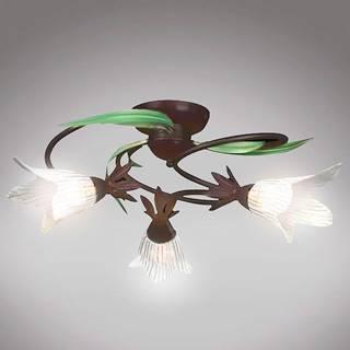 Lampa Marianna 2113 LW3