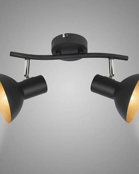 MERKURY MARKET Lampa Diso 92-63427 LS2