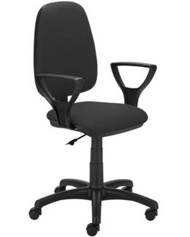 Kancelárská stolička Estera New GTP CU-11