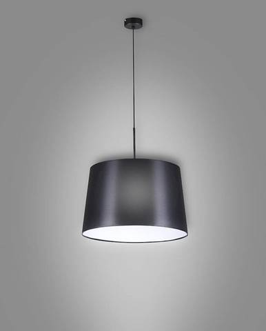 Luster Remi Black K-4350 LW1