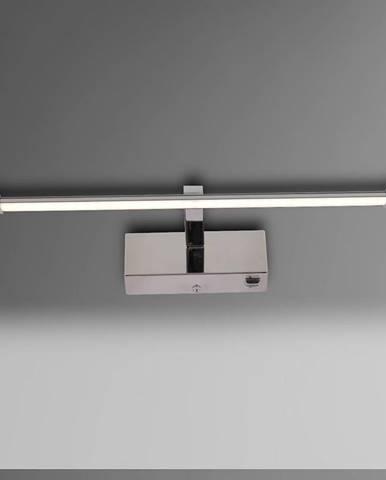 Luster Santi 555 AG-S12w55 chrom 12W K1