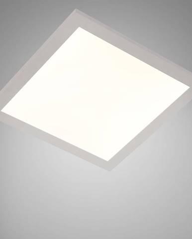 Panel Enviro LED 16 W AS-E30SC