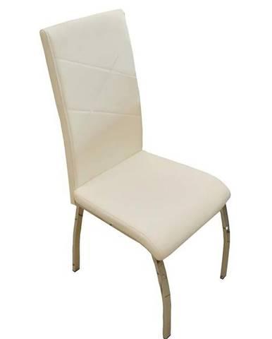 Stolička Komfort TC_1224