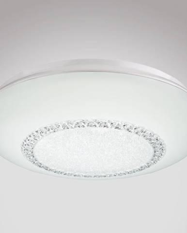 Stropná Lampa 41319-40