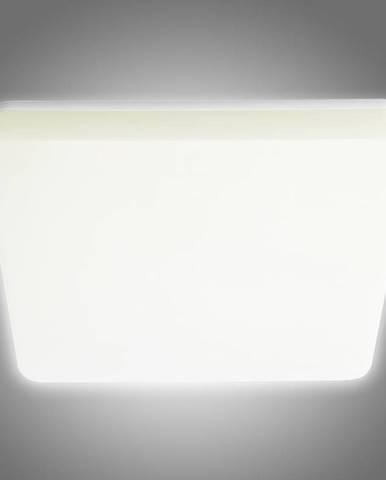 Stropné svietidlo Varso Led 24w-Nw-L 26447