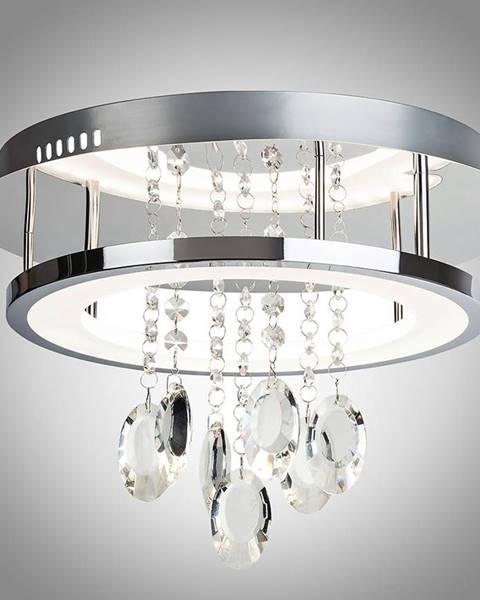 MERKURY MARKET Lampa Romina 2501  LED 24W