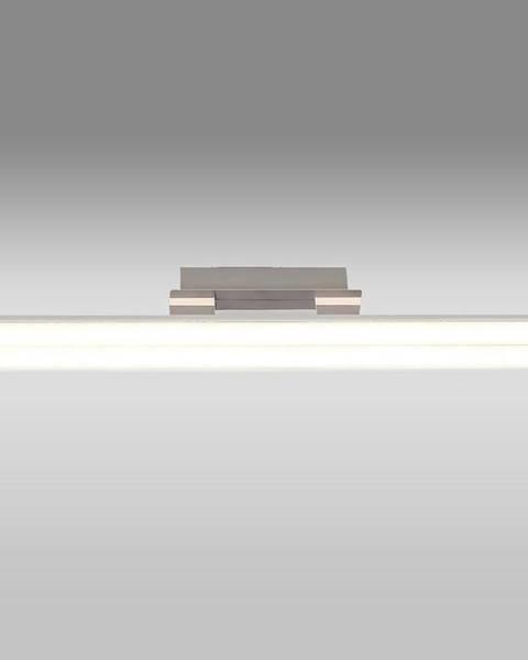 MERKURY MARKET Nástenná lampa 2218 LED 19 L550 K1