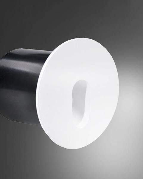 MERKURY MARKET Rafi LED C 3W white 4000K 03117