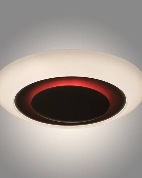 MERKURY MARKET Stropná lampa 2493 LED 24W D48 PL