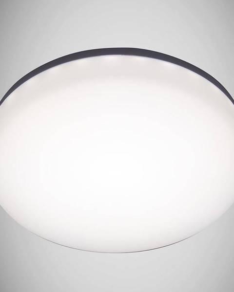 MERKURY MARKET Stropná lampa Major LED C 18W biely 4000K 03742 P