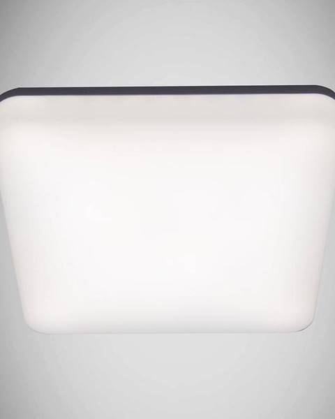 MERKURY MARKET Stropná lampa Major LED D 18W biely 4000K 03743 P