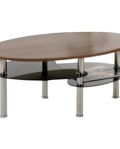 Konferencny stolik NUT TT-1007B