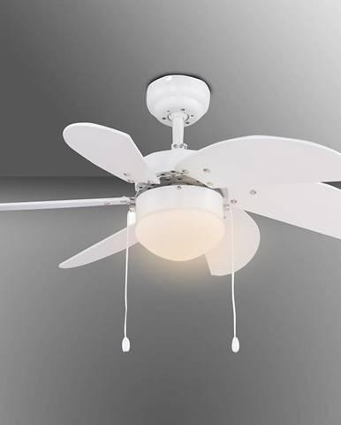 Lampoventilátor 03302 1*E14 PL1