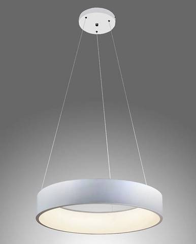 Luster Adeline 2510 LED 36W