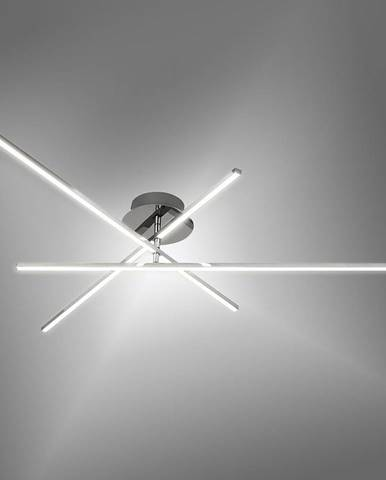 Luster Meredith 2480 LED 18W