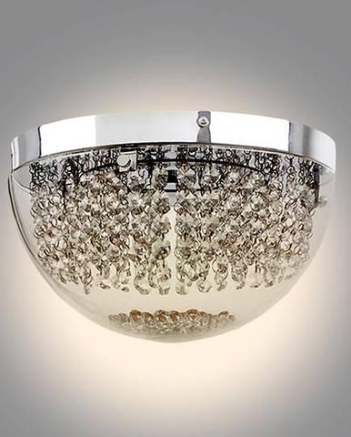 Luster Nyssa 2505 PL LED 12W