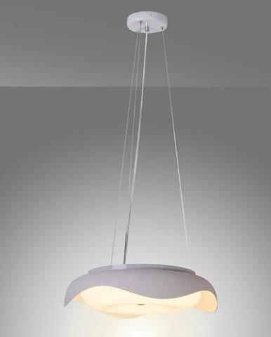 Luster Rosie 4620 LED 18W LW