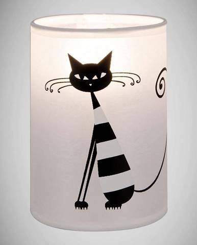 Luster Zyta E14 Cat 0354 LB