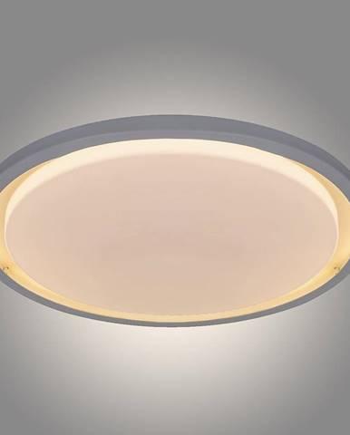 Stropná lampa 2516 LED 36W D57 PL
