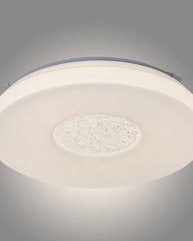 Stropná lampa 2720 LED 18W D37 PL