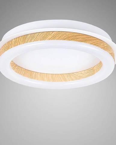 Stropná lampa Audrey 2625 LED 15W D30 LN