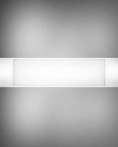 Svietidló FLATER LED 10W 4000K-03093