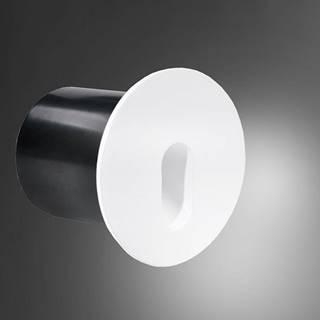 Rafi LED C 3W white 4000K 03117