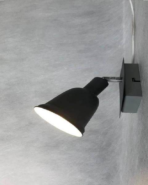 MERKURY MARKET Lampa 3984 K1
