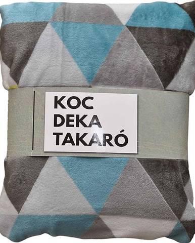 Deka CL1804003 170x220
