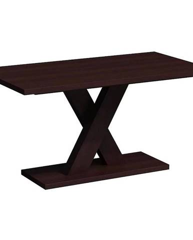 Jedálenský stôl Hodor Wenge magia