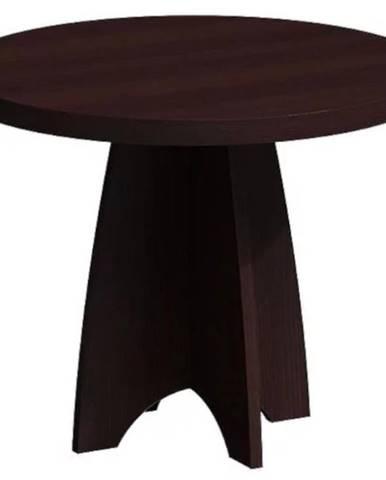 Konferenčný stolík Gregory/venge magia