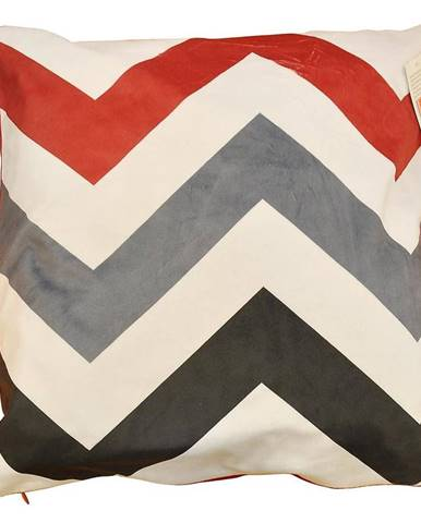 Obliečka Design1