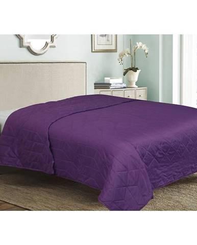 Prikrývka na posteľ  Ala/0006/