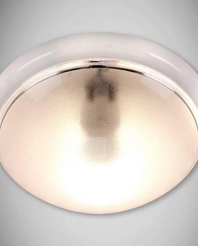 Stropná lampa Ufo Ercciyes PL