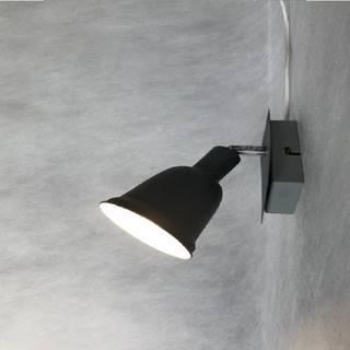 Lampa 3984 K1