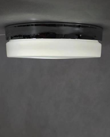 Bodové svietidló Pori Chrom 1773671 PL2 IP44